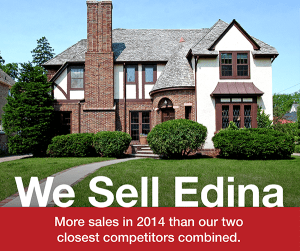 seller-services-we-sell-edina-section-image