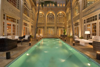 significant-luxury-home-sales-sothebys-international
