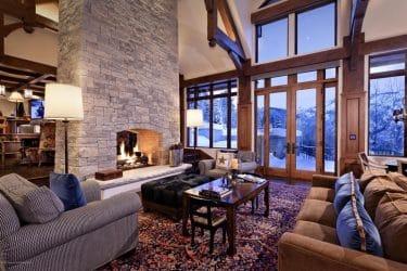 sothebys-luxury-ski-homes