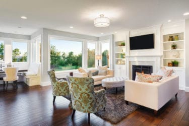 staging tips sellers