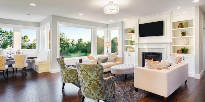 top-features-hom-buyers-want-open-floor-plan