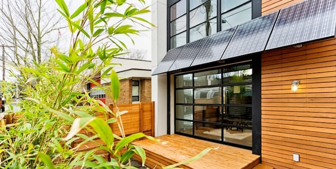 top-features-home-buyers-want-eco-friendly
