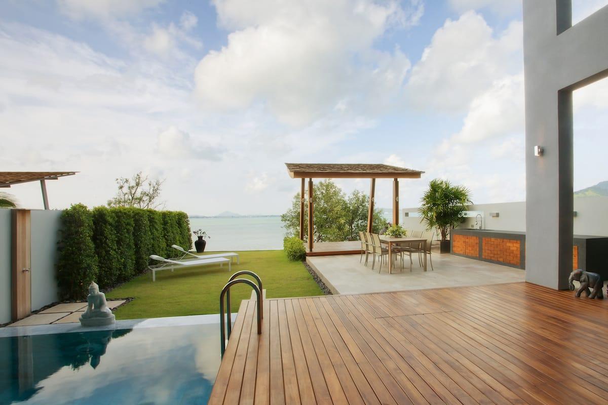 top luxury home design trends josh sprague latest luxury home design trends