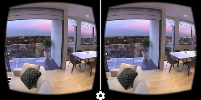 virtual-reality-real-estate-home-tour