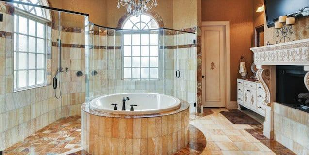 walk-in-shower-bath-luxury