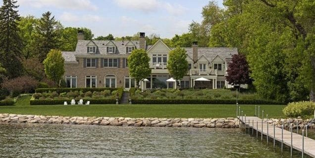 watefront-homes-for-sale-lake-minnetonka-smiths-bay